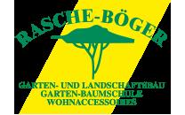 Garten- & Landschaftsbau Rasche-Böger
